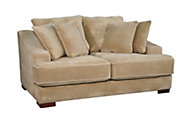Fairmont Designs Cooper Loveseat