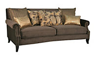Fairmont Designs Maison Sofa