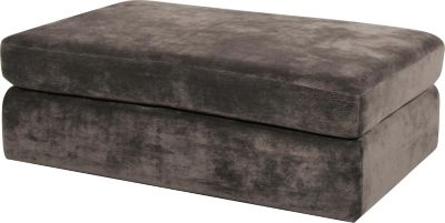 Fairmont Designs Billie Jean Storage Ottoman