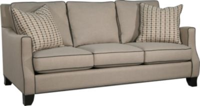 Fairmont Designs Buxton Sofa