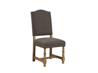 Furniture Classics Madrid Side Chair