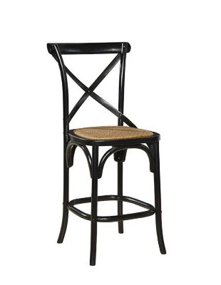 Furniture Classics Bentwood Counter Stool