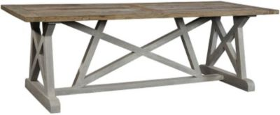 Furniture Classics Aquarius Table