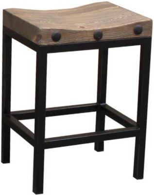 Furniture Classics West End Counter Stool