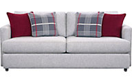 Fusion 1800 Collection Sofa