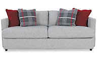 Fusion 1800 Collection Loveseat