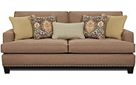 Fusion 2470 Collection Sofa