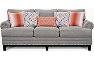 Fusion 2830 Collection Sofa
