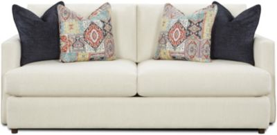 Fusion 1810 Collection Sofa