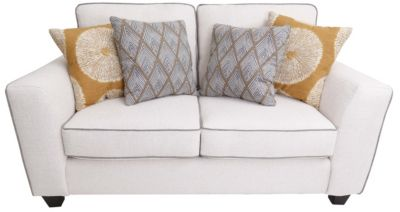 Fusion 1440 Collection Loveseat