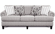 Fusion 2790 Collection Sofa