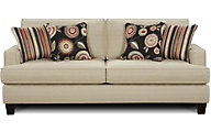 Fusion 2490 Collection Sofa