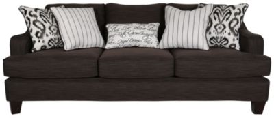 Fusion 2310 Collection Sofa