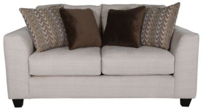 Fusion 1420 Collection Loveseat