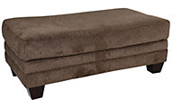 Fusion 9720 Collection Ottoman