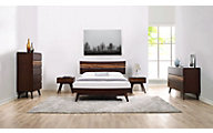 Greenington Azara Solid Bamboo 3-Piece King Bedroom Set