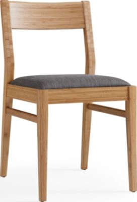 Greenington Laurel Upholstered Side Chair