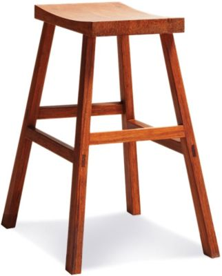 Greenington Holly Counter Stool