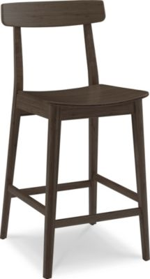 Greenington Currant Counter Stool