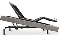 Glideaway Ascend Twin XL Adjustable Bed Base