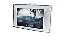 Glideaway Velocity TruGel Queen Pillow