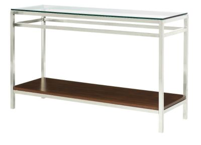 Hammary Furniture Xpress Sofa Table