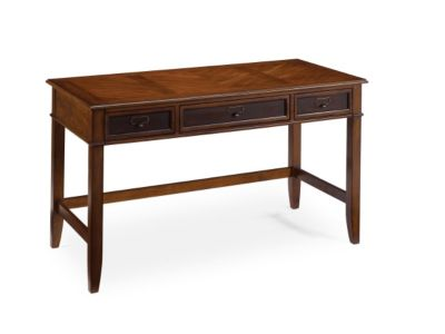 Hammary Furniture Mercantile Desk