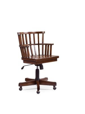 Hammary Furniture Mercantile Desk Chair