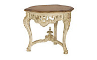 Hammary Furniture Jessica McClintock End Table