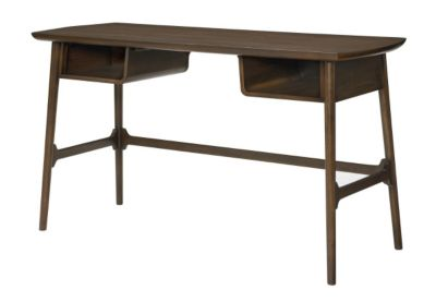 Hammary Furniture Mila Sofa Table