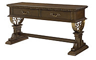 Hammary Furniture Casalone Sofa Table