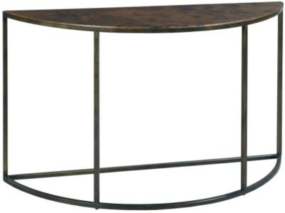 Hammary Furniture Sanford Sofa Table