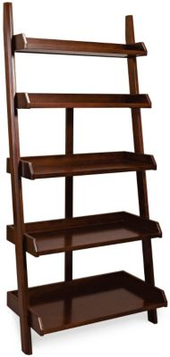 Hammary Furniture Tribecca Wall Storage