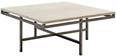 Hammary Furniture East Park Coffee Table