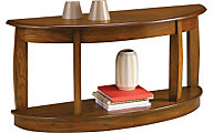 Hammary Furniture Ascend Sofa Table