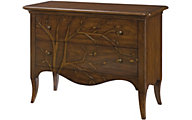 Hammary Furniture Hidden Treasures Accent Chest