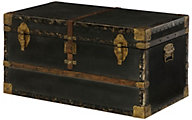 Hammary Furniture Hidden Treasures Trunk Coffee Table