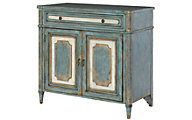 Hammary Furniture Hidden Treasures Accent Cabinet