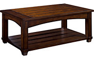 Hammary Furniture Tacoma Lift-Top Coffee Table