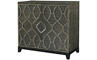 Hammary Furniture Hidden Treasures Cabinet