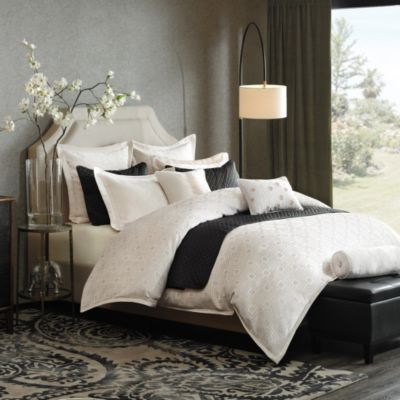 Hampton Hill Pathways 9-Piece King Comforter Set