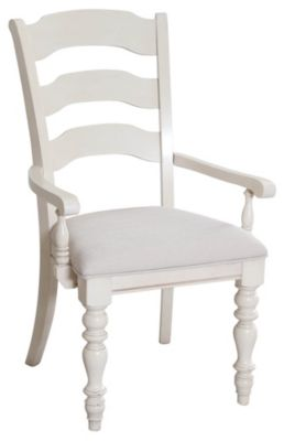 Hillsdale Furniture Pine Island Arm Chair