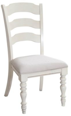Hillsdale Furniture Pine Island Side Chair