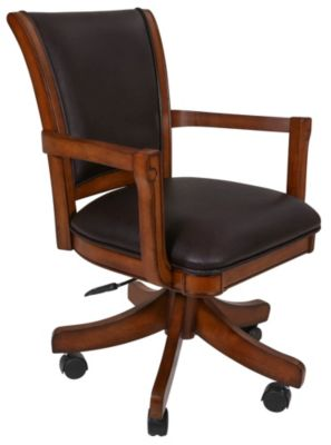 Hillsdale Furniture Park View Game Chair