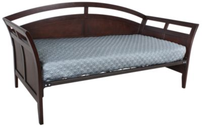 Hillsdale Furniture Watson Daybed