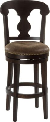 Hillsdale Furniture Burkard Counter Stool