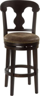 Hillsdale Furniture Burkard Bar Stool