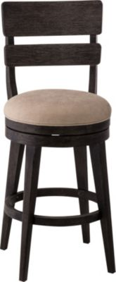 Hillsdale Furniture LeClair Counter Stool
