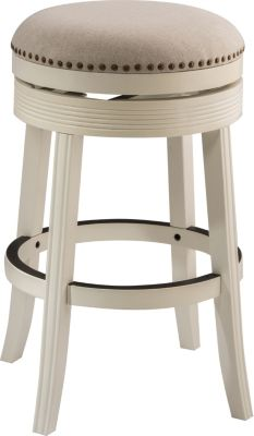 Hillsdale Furniture Tillman Bar Stool