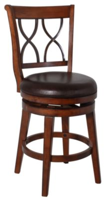 Hillsdale Furniture Reydon Counter Stool